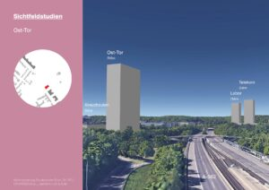 skyline_bundesviertel - skyline_bundesviertel-003